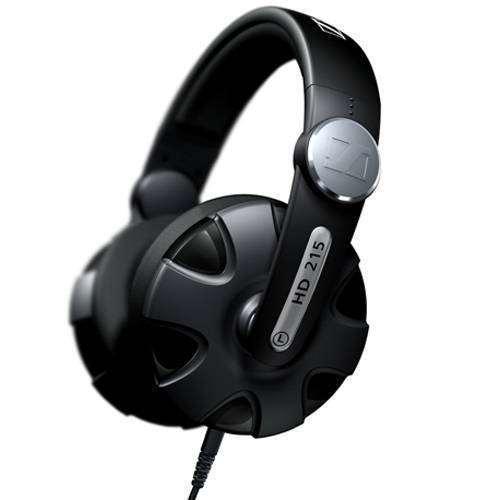 Sennheiser DJ Style Headphones