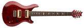 Paul Reed Smith - 2018 SE SVN Seven 7-String Electric Guitar - Black Cherry