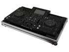 Odyssey - Flight Zone Low-Profile Case for Pioneer XDJ-RX Controller