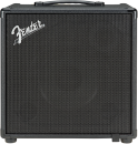 Fender - Rumble Studio 40 WiFi/Bluetooth-Enabled Digital Bass Amp