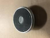 B&C Speakers - 220 Watt 1.40 Driver