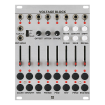 Malekko - Voltage Block 8-Channel 16-Stage CV Sequencer