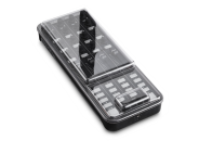 Decksaver - Cover for Allen & Heath Xone K2 DJ Controller