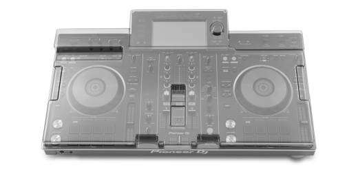 Cover for Pioneer XDJ-RX2 DJ System