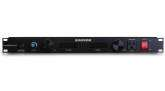 Samson - PowerBrite Pro15 Rackmount Lighting and Power Distributor
