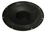 Eminence - 10 Inch 4 Ohm 50 Watt Raw Speaker