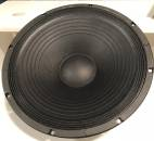 Eminence - 15 Inch 4 Ohm 200 Watt Raw Speaker