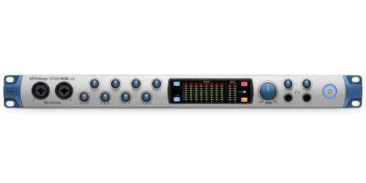 Studio 1824 USB Audio Interface