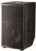 Yorkville Sound - Elite 1200 Watt Program 1x12 Active Subwoofer