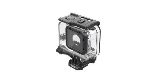 Super Suit (Uber Protection & Dive Housing for HERO6 Black/HERO5 Black)