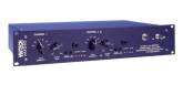 Vintech Audio - Dual 72 Two-Channel Stereo Class-A Mic Preamp