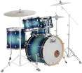 Pearl - Decade Maple 5-Piece Shell Pack (22,10,12,16,SD) - Faded Glory
