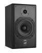 ATC Loudspeakers - SCM12 Pro High-Performance Two-Way Studio Monitor