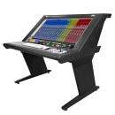 Slate Digital - Raven MTX Multi-Touch Control Surface with Slate Control -