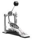 Pearl - P920 PowerShifter Single Drum Pedal
