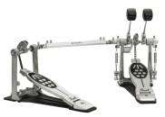 Pearl - P922 PowerShifter Double Drum Pedal