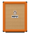 Orange Amplifiers - PPC212V Vertical 212 Extension Cabinet
