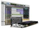 Avid - HDX Core PCIe with Pro Tools Ultimate Perpetual License
