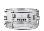 Pacific Drums - Chad Smith 6x12 Clear Acrylic Snare