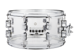 Pacific Drums - Chad Smith 7x13 Clear Acrylic Snare