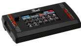 Pearl - Mimic Pro Electronic Drum Module, Powered by Slate