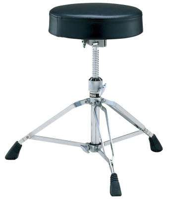 DS840 Heavy Weight Drum Throne