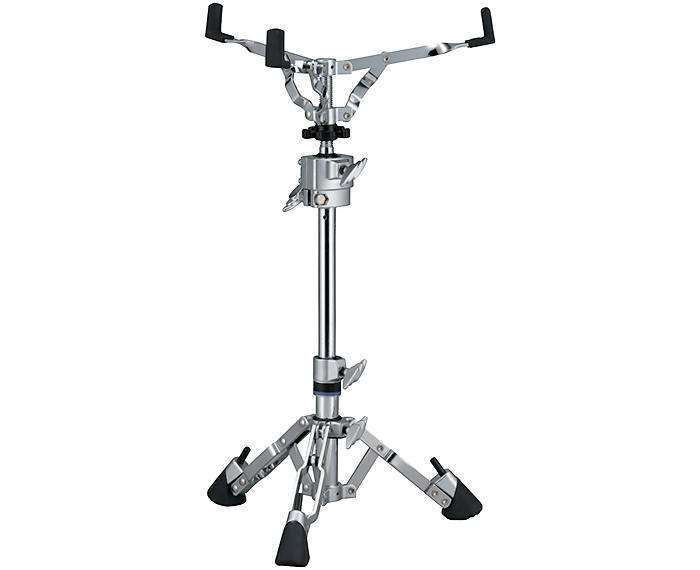 Yamaha Heavy Weight Double Braced Snare Stand Long