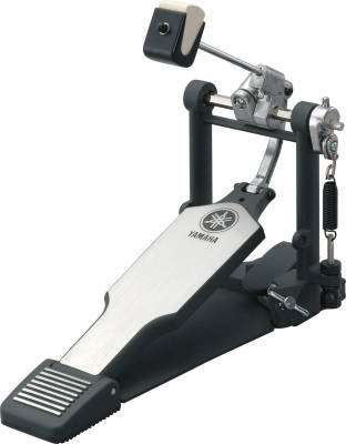 Direct Drive Pedal