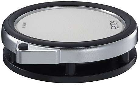 XP120SD Snare Pad