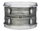 Gretsch Drums - Brooklyn Snare 5.5x14 - Grey Oyster