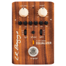 L.R Baggs - Align Series Equalizer Pedal