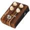Align Series Reverb Acoustic Pedal