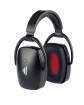 Direct Sound - EXTW37 Wireless Closed Back Headphones & Mic