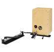 Drum Workshop - Direct Linkage Cajon Pedal