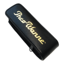 Theo Wanne - Mouthpiece Pouch - Single