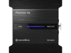 Pioneer - RB-DMX1 DMX Lighting Interface for Rekordbox