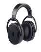 Direct Sound - HP-25 Plus Hearing Protection Headphones