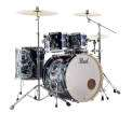 Pearl - EXA Space Monkey 5-Piece Shell Pack (22,10,12,16,SD)