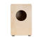 CP400 Tiger Box Kids Cajon