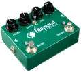 Diamond Guitar Pedals - Tremolo Opto Trem