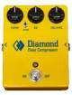 Diamond Guitar Pedals - Bass Compressor Pedal