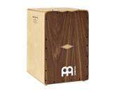 Meinl - Cantina Cajon with Walnut Frontplate