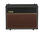 Vox - Custom Series 2x12 Guitar Extension Cabinet