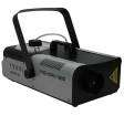 1200 Watt Fog Machine with Wired and Wireless Remote