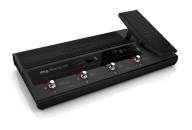 IK Multimedia - iRig Stomp I/O Pedalboard Controller
