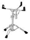 Pearl - S930D Drop Basket Snare Stand for Deeper Snare