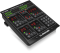 TC2290-DT Dynamic Delay Plug-In with Desktop Interface