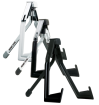 Ibanez - Pocket Titan Electric Guitar/Bass Stand - White