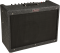 Limited Blues Deluxe Reissue 1x12 Combo Amp - Black Western