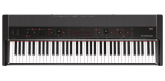 Korg - GS173 Grandstage Professional 73-Key Stage Piano